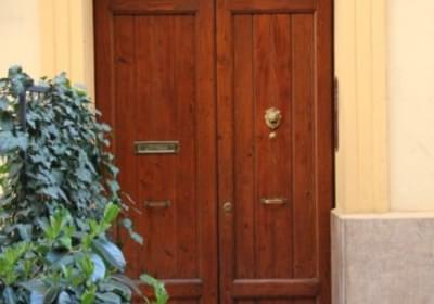 Casa Vacanze Esmeralda